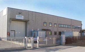 Produzione italiana di macchine di lavaggio e pulizia ad ultrasuoni